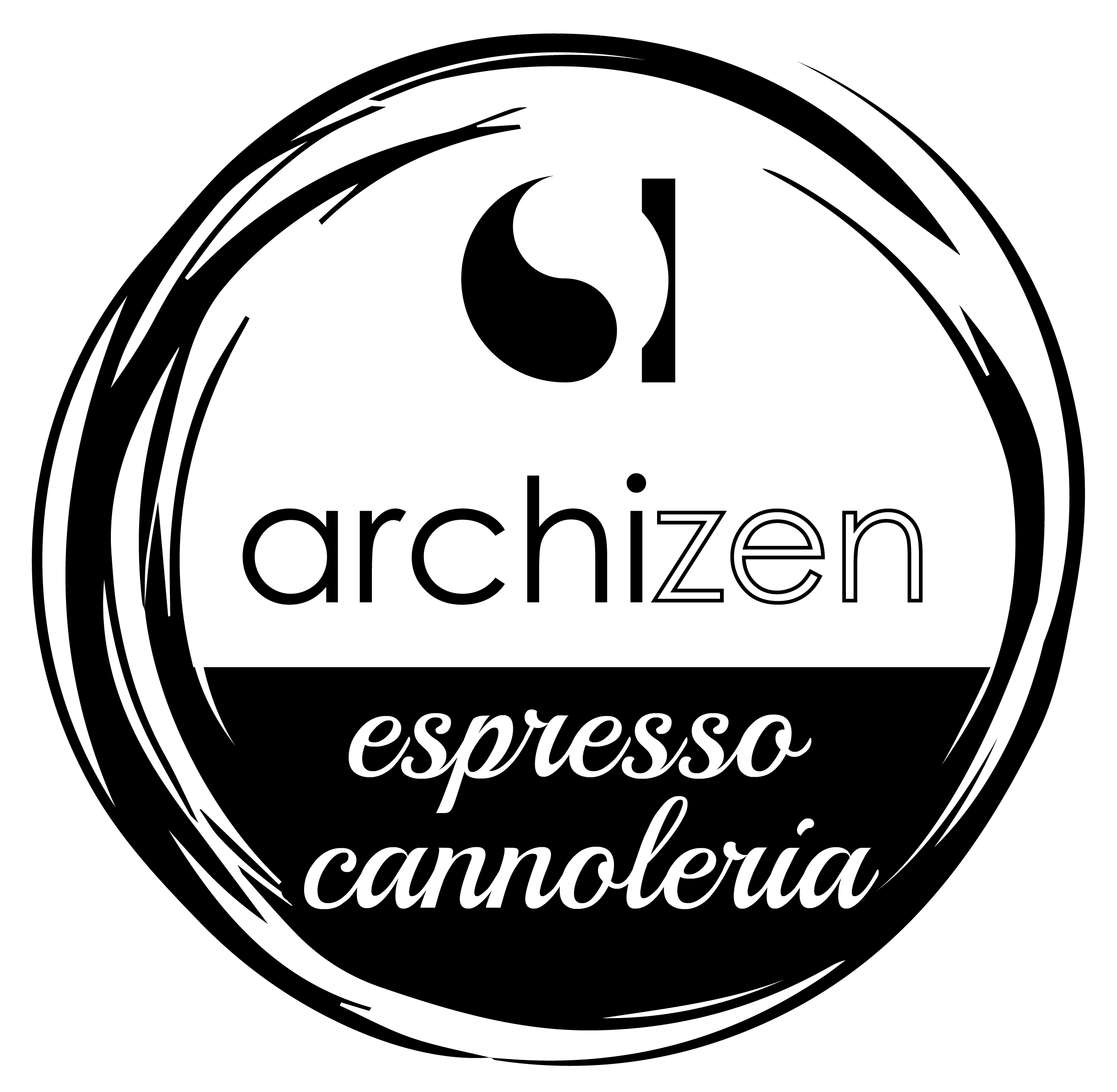 Archizen Espresso Cannoleria first cannoli bar in Sydney serving the best coffee in Sydney the best cannolo in Sydney the best muffins in Sydney the best panini sandwiches in Sydney the best cannoli in Sydney the best gelato in Sydney Archizen Architects Sydney Care Architectural Design Child Care Aged Care Health Care Pet Care Archizen Architects Veterinary Clinic Animal Hospital Boarding Kennels Pet Hotels Architectural Design Sydney Best Coffee shop espresso bar restaurant in South Hurstville best Catering Sutherland Shire best Sicilian Sicily cannoli towers bazooka muffins friands scrolls cronuts donuts doughnuts Italian scicilan cannoli towers bazooka sydney acai breakfast lunch gluten free vegetarian