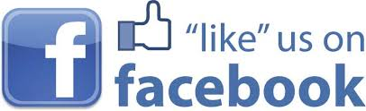 Like Archizen Architects on Facebook