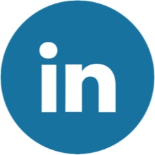 Archizen Architects Linkedin
