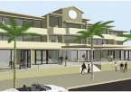 Commercial Residential Mixed Use Architects Archizen Corrimal Wollongong