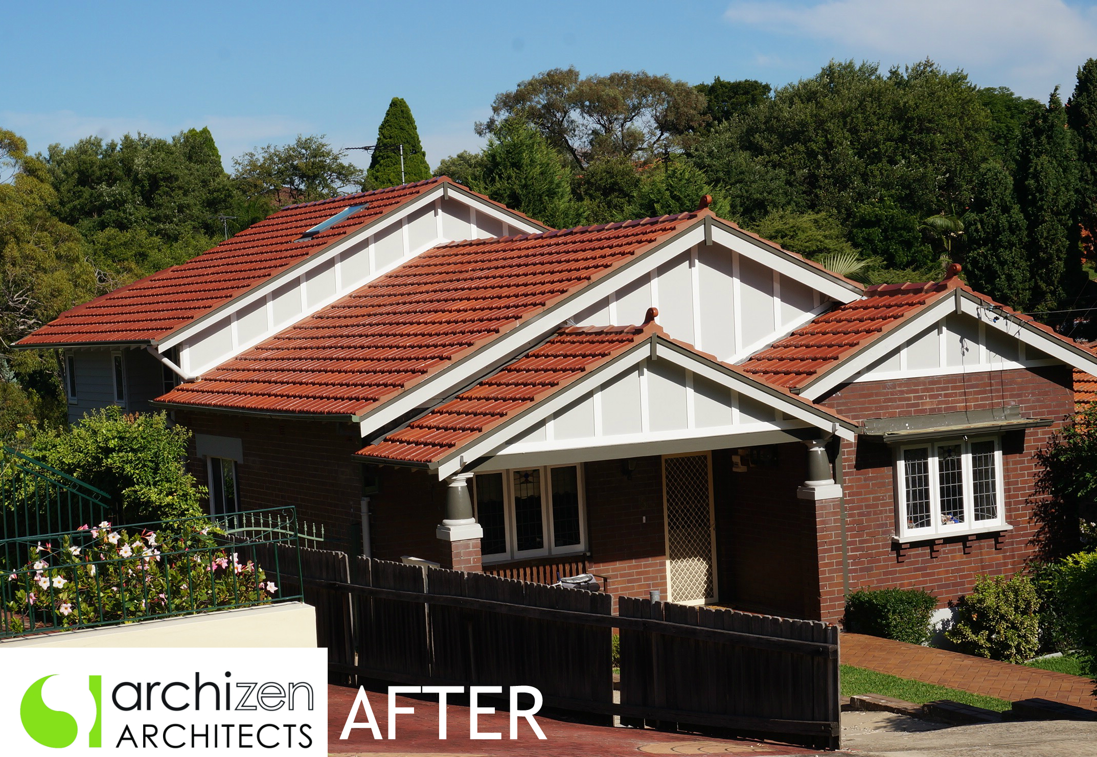 Designing renovations | additions | semi detached | new homes ...
